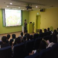 2018/09/20 서울경원중학교 몽촌토성투어프로그램
