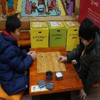 2019/01/17 백제역사탐구교실 5회차