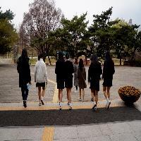 2019/04/09 오륜중학교 몽촌토성투어프로그램