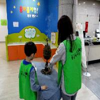 2019/04/06 꿈마을울림교실 2회차