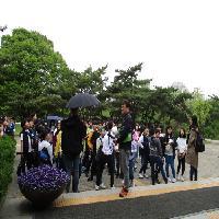 2019/04/24 남명초등학교 몽촌토성투어프로그램