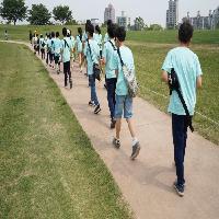 2019/05/17 대명초등학교 몽촌토성투어프로그램