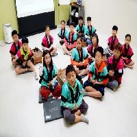 2019/09/20 하반기 꿈마을놀이체험교실 1회차