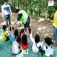 2019/09/25 하반기 꿈나무오감체험교실 8회차