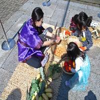 2019/09/24 하반기 꿈나무역사체험교실 5회차